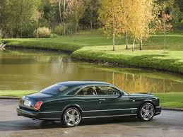 bentley brooklands for sale stock tom hartley jnr