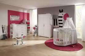 babyzimmer enni ebay babyzimmer jtleigh hausgestaltung ideen