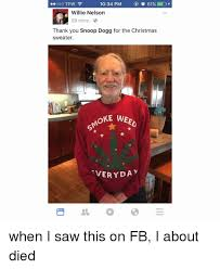 Meme Christmas Sweater - 25 best memes about christmas sweaters christmas sweaters memes