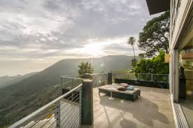 airbnb mansion los angeles the vacation rental business in los angeles county
