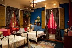 53 best bedroom ideas images style bedroom designs style bedroom designs 53 best