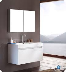 Modern Bathroom Cabinets Bathroom Vanities Buy Bathroom Vanity Furniture Cabinets Rgm