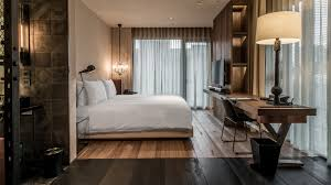 hotel proverbs taipei best boutique hotel in taipei design hotel