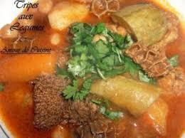 cuisine alg駻ienne madame rezki madame rezki cuisine algérienne gateaux recette