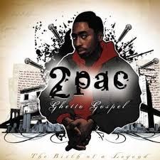 I Aint Mad At Cha Meme - 2pac changes lyrics genius lyrics