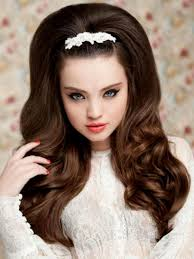casual long hair wedding hairstyles wedding hairstyle long hair tagged casual wedding hairstyles for