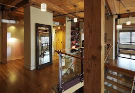 industrial loft apartment beautiful pictures photos of