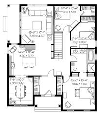 house plans contemporary home designs floor plan 02 14 nice