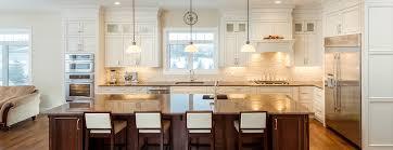 Kitchen Design Winnipeg Winnipeg Custom Home Builders U0026 Renovations Alair Homes Winnipeg