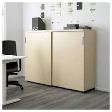 Roll Out Kitchen Cabinet by Sliding Cabinet Door Hardware Lowes Ikea Kitchen Cabinets Cost