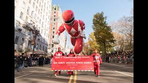 photos 2017 macy s thanksgiving day parade boston 25 news