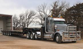 kenworth w900l trucks for sale hoover s glider kits