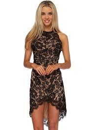 ginger fizz a fine romance dress ginger fizz designer desirables