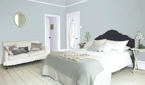 renover chambre a coucher adulte renover chambre a coucher adulte masculinidadesbolivia info