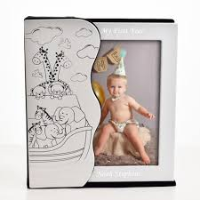 My First Photo Album Personalised Baby Gifts And Newborn Baby Presents