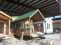 Cavco Homes Floor Plans by Park Model Listings