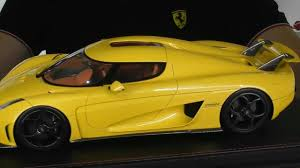 koenigsegg yellow koenigsegg regera by avanstyle frontiart pearl yellow review youtube