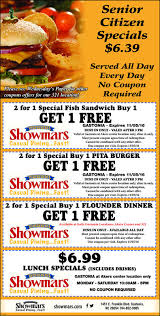 coupons for restaurants the gaston gazette business directory coupons restaurants