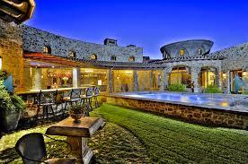 arizona style home decor home decor