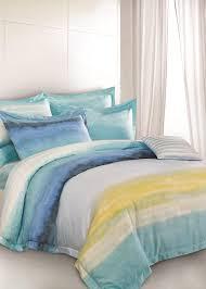 Akemi Bed Linen - collection larson