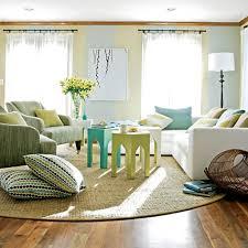 wohnzimmer ideen grn awesome wohnzimmer blau grun images house design ideas