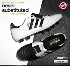 buy football boots germany 152 best football boots images on football shoes