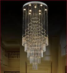 Chandeliers Manufacturers Stairwell Chandeliers Suppliers Best Stairwell Chandeliers