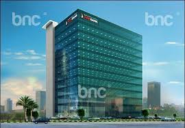 headquarters dubai rak bank headquarters dubai silicon oasis dso