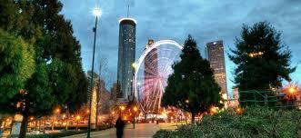 50 Best Restaurants In Atlanta Atlanta Magazine Things To Do In Atlanta Wheretraveler