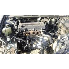 2002 toyota camry transmission 2002 toyota camry parts car gray with gray interior 4 cylinder