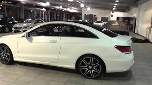 mercedes e400 cabriolet amg sport plus mercedes e class e400 amg sport plus u45161