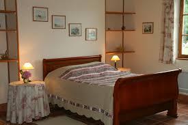chambre d h es le poteau chambre d hotes arcachon luxe les chambres l du chambre d