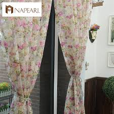 online get cheap american window curtain aliexpress com alibaba