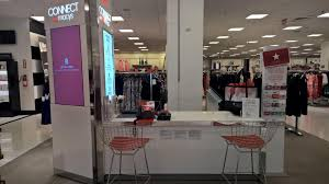 macy s fashion show mall hours trend fashion