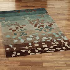 Big Lots Rug Coffee Tables Mineral Spring Microfiber Rug Costco Ollies Area