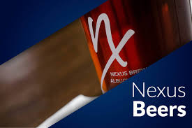 nexus new mexico southern food nexus brewery u0026 restaurant albuquerque