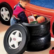 best 25 car room ideas on pinterest boys car bedroom boy car