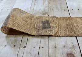 burlap ribbon bow how to make a burlap bow thistlewood farm