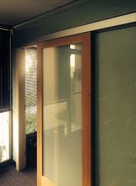 Commercial Glass Sliding Doors by Commercial Sliding Door Hardware Gallery Cavity Sliders Usa