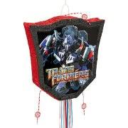 transformer birthday decorations transformers party supplies