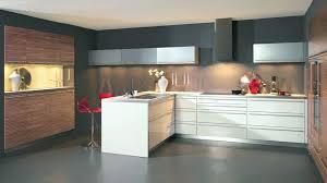 cuisines sagne cuisines cls cuisines et amenagement intérieur à bordeaux et en