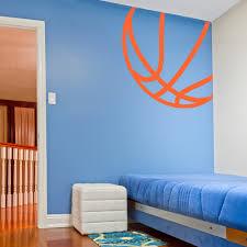 new designs wallums com wall decor page 3 cornerbasketball wall decal