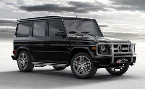 mercedes amg suv price g63 amg for rent hire gelandwagen g class wagon top car monaco