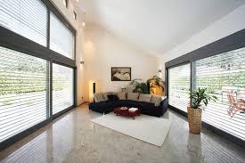 Wohnzimmer Altbau Wohnbeispiele Wohnzimmer Jtleigh Com Hausgestaltung Ideen