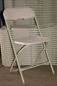 renting folding chairs elgin il party and tool home page a to z rental