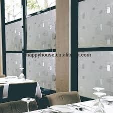 Gila Frosted Window Film Window Film Window Film Suppliers And Manufacturers At Alibaba Com