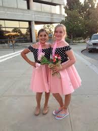 middle dance dresses 6th grade dress images