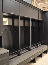 Entryway Lockers 188 Best Mudrooms Entry U0027s For Coats Shoes Etc Images On