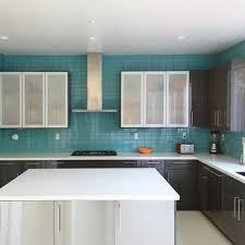 white kitchen cabinets with aqua backsplash kitchen backsplash pictures subway tile outlet