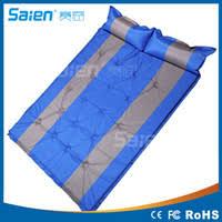 wholesale air hammocks buy cheap air hammocks from chinese